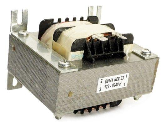 S.R.Smith Fiberstars 4-Pin 120V Transformer   D9144