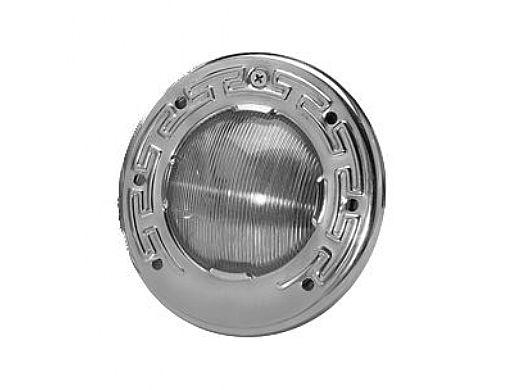 Pentair IntelliBrite 5G LED COLOR Spa Light for Inground Spas | 120V 30' Cord | 640050 640120