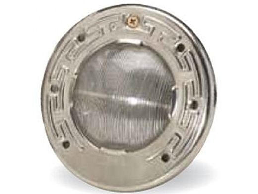 Pentair IntelliBrite COLOR Spa Light for Inground Spas LED   120V   Cord 100 ft   640052 EC-640122