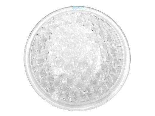 "Pentair Amerilite Lens Tempered 8-3/8"" | Clear | 79100100"