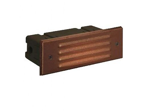 LouverMassimo® Copper 20 Watt   LM-20-CU   226720