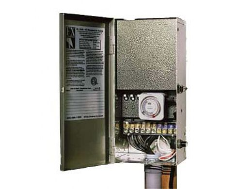 FX Luminaire | Potenzax 600W Transformer SS | PX-600-C | 229650