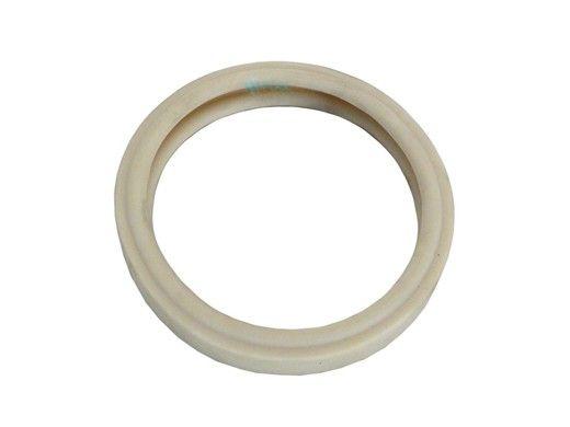 "Pentair Gasket For 4"" Diameter Lens | 79108500 79108500Z"