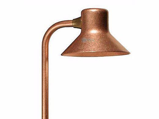 FaroGiardino® Copper 18 Watt   FG-18-CU   223920