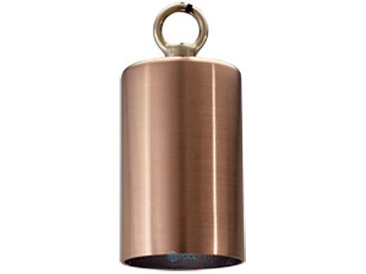 FX Luminaire ViteLume® Halogen Down Light   20 Watt Copper   VL-20-CU   222920