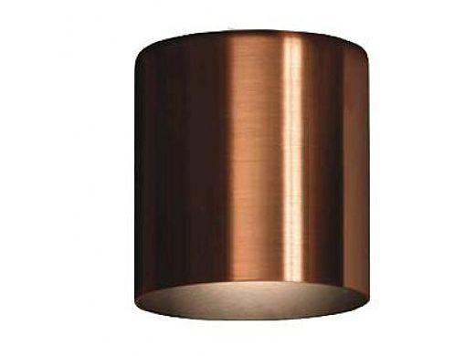 CopertinaLuce® 20 Watt Copper   CL-20-CU   222120