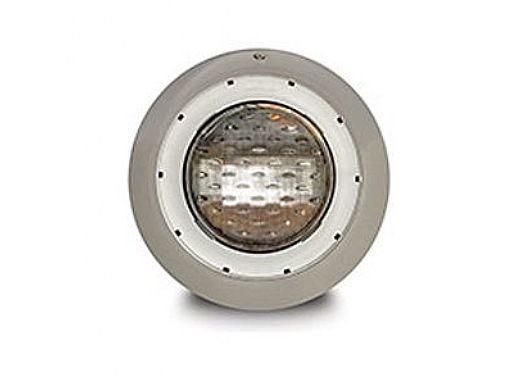 AquaLumin® IlI Above Ground Pool Light | 100W, 12V, 100' Cord | 78873700
