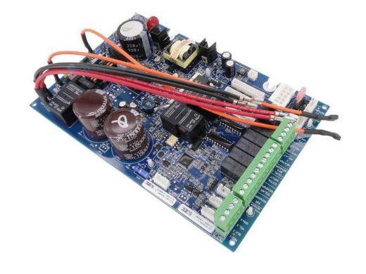 Hayward Goldline ProLogic Main PCB Circuit Board   GLX-PCB-PRO