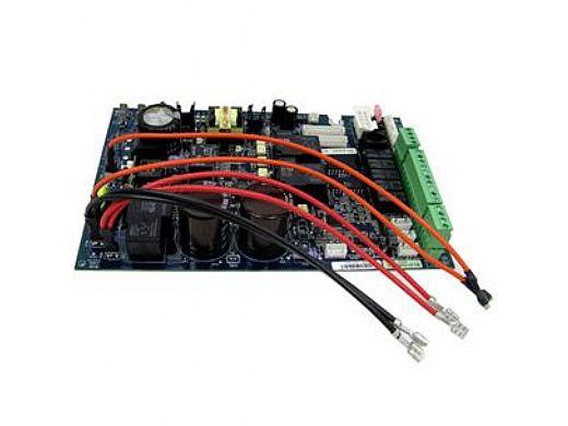 Hayward Goldline Prologic Main Pcb Circuit Board Glx Pcb Pro