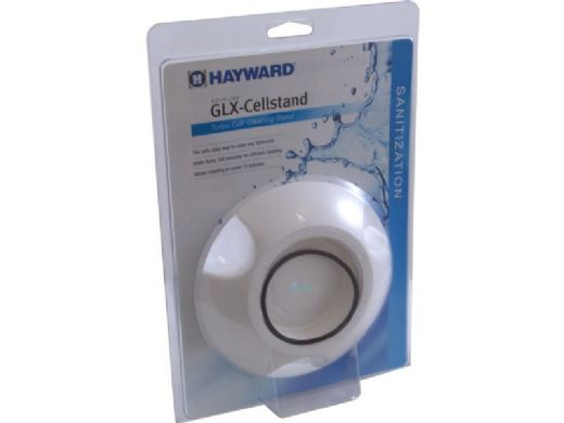 Hayward Goldline Turbo Cell Cleaning Stand | GLX-CELLSTAND