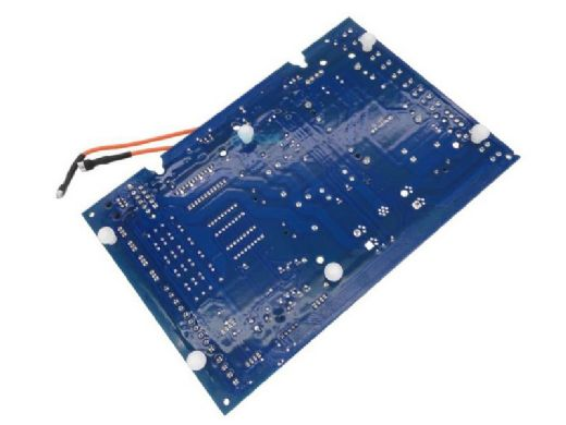 Hayward Goldline AquaLogic Main PCB Circuit Board | GLX-PCB-MAIN