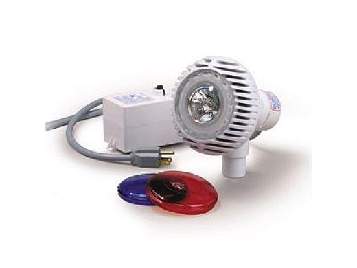 Pentair Aqua Luminator Light for Above Ground Pools | 98600000