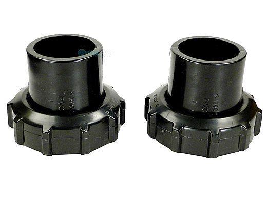 Hayward Cartridge Filter Plumbing Kit   DE2400PAK2CS