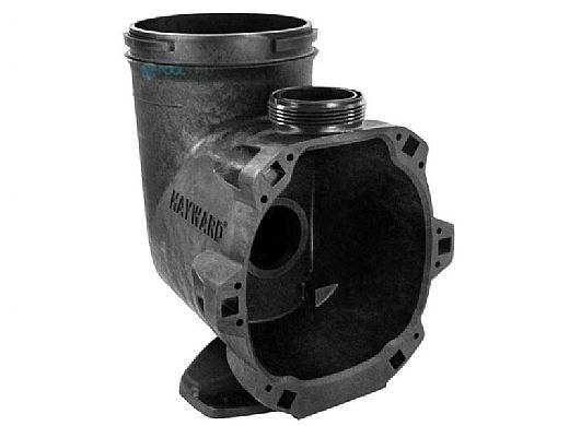 Hayward Pump Strainer Housing Assembly Spx3200a
