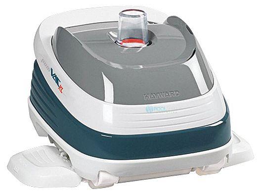 Hayward Pool Vac XL Inground Pool Cleaner for Vinyl Pools | W32025ADV