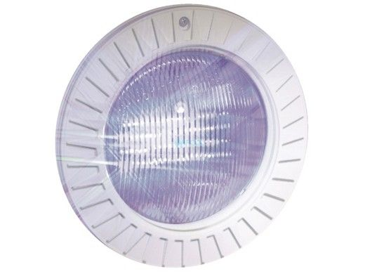 Hayward ColorLogic 4.0 Pool Light Plastic Face Rim | LED 120V 100 ft Cord | W3SP0527LED100