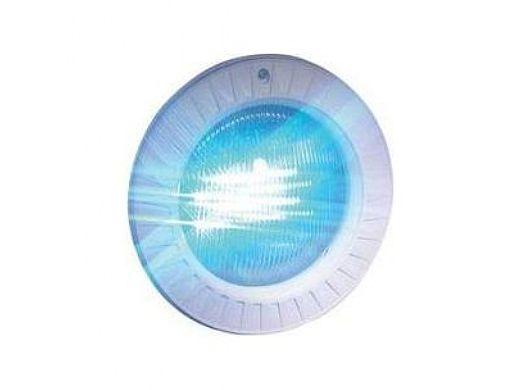 Hayward ColorLogic 4.0 Pool Light Plastic Face Rim | LED 120V 50 ft Cord | SP0527LED50