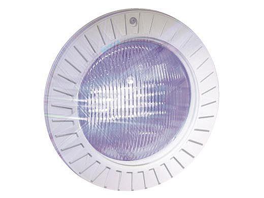 Hayward ColorLogic 4.0 Spa Light Plastic Face Rim | LED 120V 100 ft Cord | W3SP0535LED100