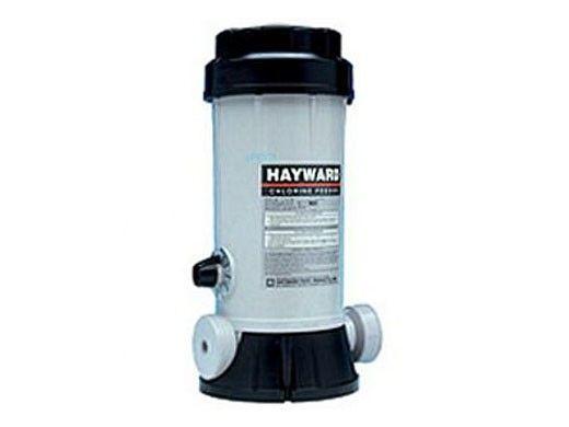 Hayward Automatic Off-Line Chlorine Feeder  | CL220