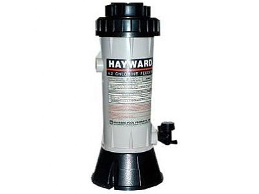 Hayward Automatic Off-line Chlorine Feeder  | CL110