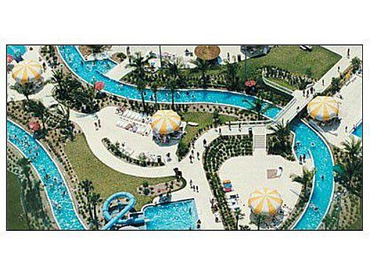 "Hammerhead Resort-30 Cleaner - 30"" - 60' Cord & Charger | RESORT-30"