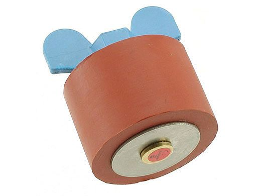 """Anderson Manufacturing Standard Plug Closed 