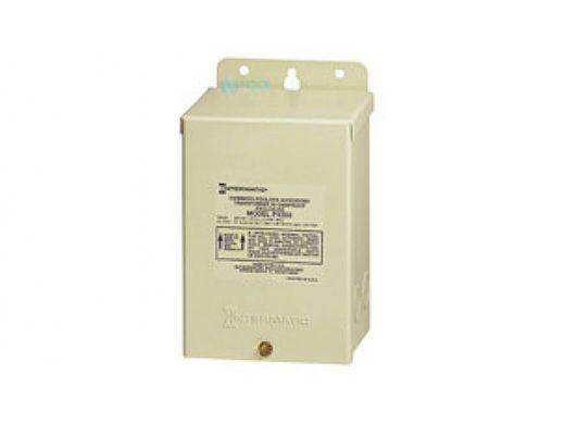 Intermatic 300W | 120V to 12V Transformer | PX300