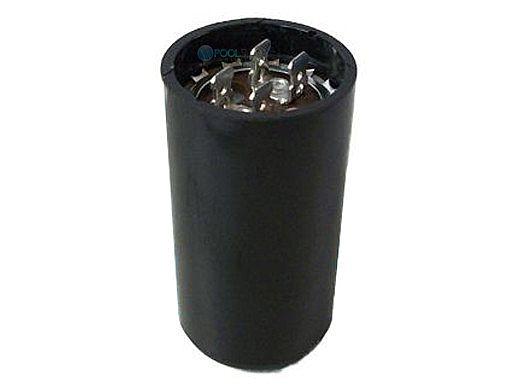 a o smith motor capacitor 161 192 mfd 610807 002 Hunter Ceiling Fan Capacitors