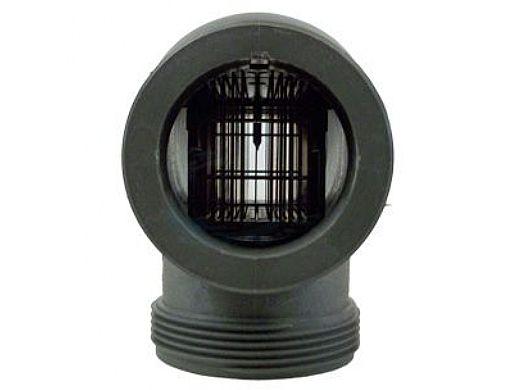 Jandy AquaPure PureLink 3-Port 14-Blade Replacement Salt Cell | 40,000 Gallons | R0452400