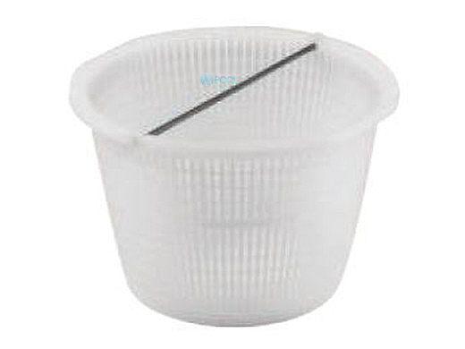 AquaStar Skimmer Basket with Stainless Steel Handle   SK6