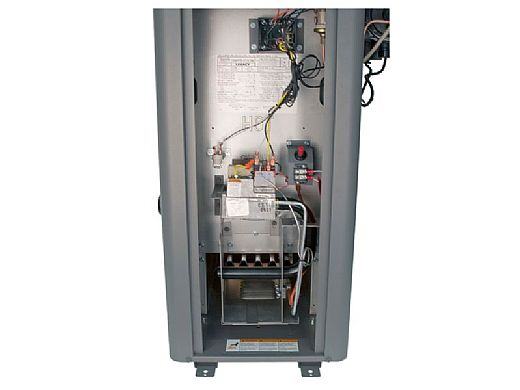 Wiring Diagram For Jandy Pool Heater - Wiring Diagram Article on