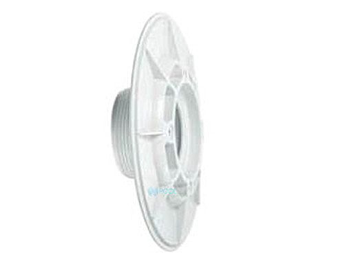 "AquaStar 6"" Sumpless Bulkhead Fitting with 2"" MPT and 1.5"" Slip Socket (VGB Series) 