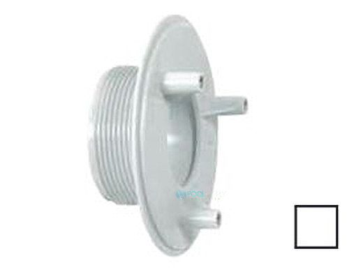 "AquaStar 4"" Sumpless Bulkhead Fitting with 2"" MPT and 1.5"" Slip Socket (VGB Series) 
