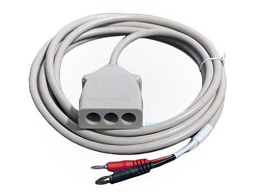 AutoPilot Salt Cell Cord 12' | DIG & ST Control Panels | 952-ST/DIG | 952-ST/DIG-SVC
