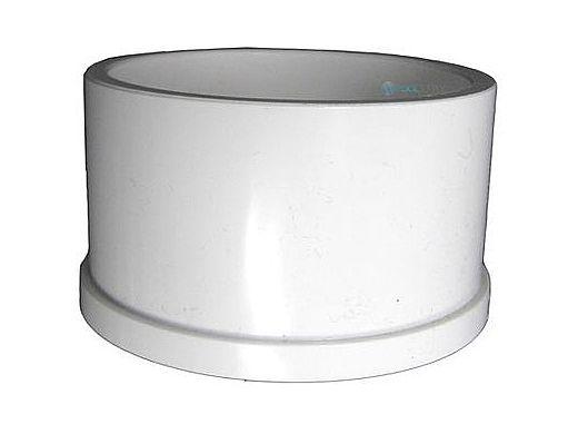 AutoPilot Salt Cell Union Tailpiece   Sold Individually   312-B
