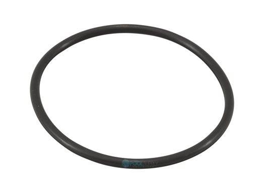 "AutoPilot Single System Manifolds 1.5"" Cell Side O-Ring | 19070-0"