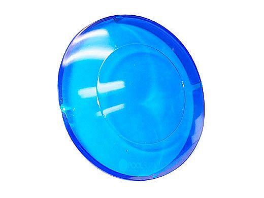"O'Ryan Industries | Light Part | 2.5"" Blue Lens | 5-30-0093B"