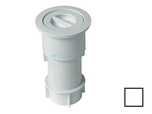 """AquaStar 5"""" Umbrealla Stands with Sleeve and Center Cap 