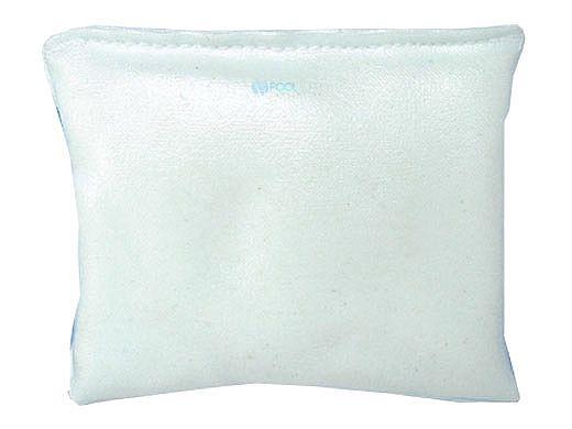 Leisure Time Tub Rub Scrubber Pad | TR