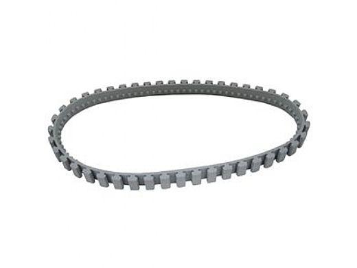 Maytronics Track in Grey | 9985046