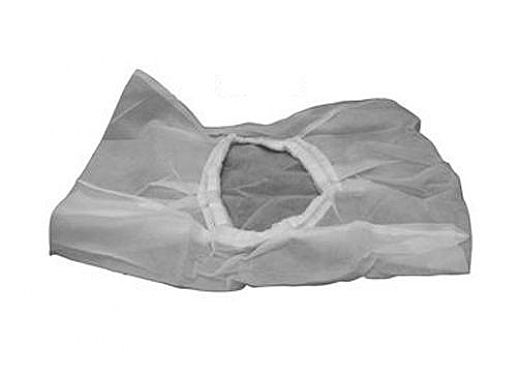 Maytronics Small Disposable Filter Bag | 2-Pack | 9991440-R2