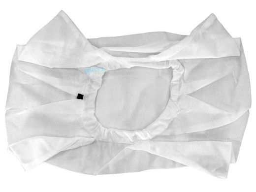 Maytronics Filter Bag Assembly for Diag and DYN | 9995430-ASSY