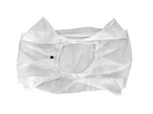 Maytronics Filter Bag Coarse - Assembly DIG DYN | Green | 9995431-ASSY