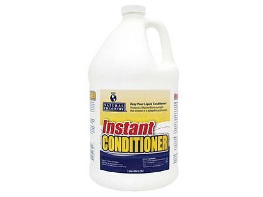 Natural Chemistry Instant Conditioner 1 Gallon | 07401