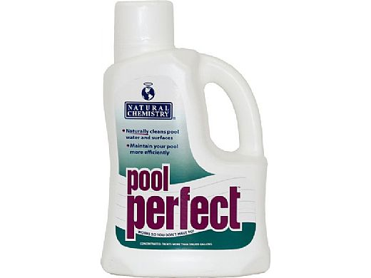 Natural Chemisty Pool Perfect 3L   03121