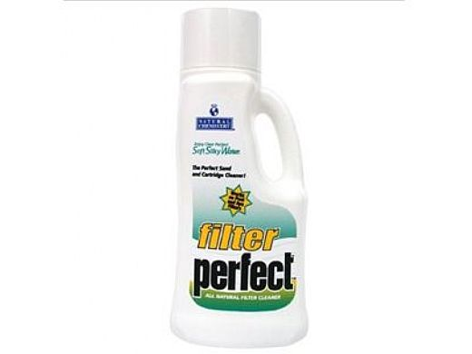 Natural Chemistry Filter Perfect 1L | 03215