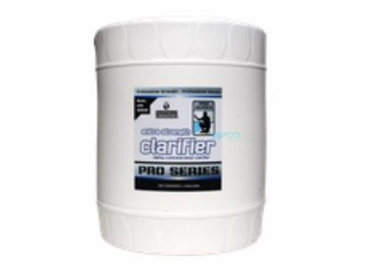 Natural Chemistry Clear Clarifier 5 Gallons | 03560 20315PRO