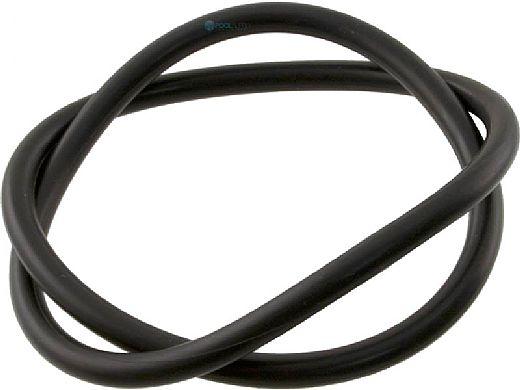 Pentair SuperFlo Strainer O-Ring   357255 357255Z