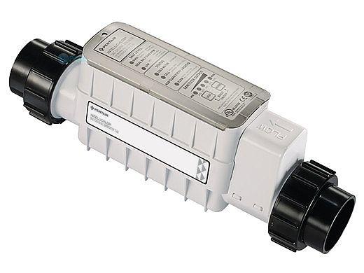 Pentair Intellichlor Salt Generator Replacement Cell | 60,000 Gallons IC60P | 521105