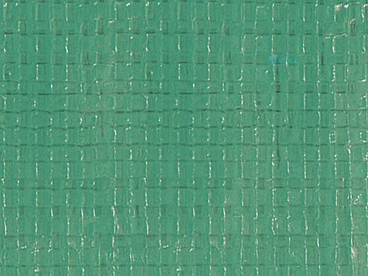 Pooltux Safety Cover Repair Kit Green Mesh Ah628